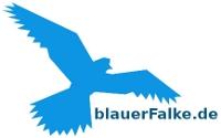 blauerfalke.de